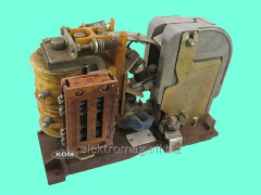 Contactor Mk1-10, item code 35574