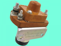 Contactor KT127 24V, product code 33684