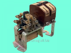 Contactor of MK2-20, product code 36898