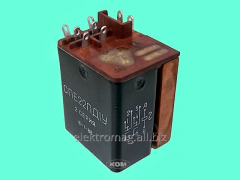 Contactor of SPE22PD1U-2seriya, product code 21677