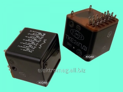 Contactor 8M-2-K, product code 27740