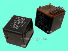 Контактор 8М-3-К, код товара 27741