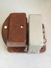 DMR-400D 2 relay series