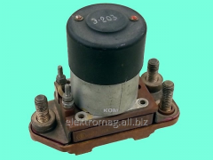Contactor KP-400D, product code 28954