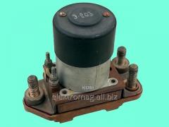 Contactor of TKC401A, product code 33378