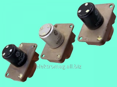 Контактор МК5-01, код товара 37443