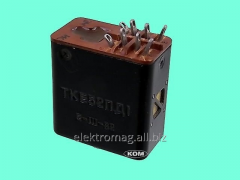 TKE52PDT contactor, product code 28988