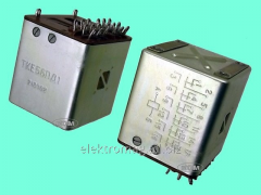 TKE56PD contactor, product code 22126