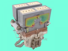 Contactor of MK6-20, product code 35796