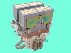 Контактор МК6-20, код товара 35796