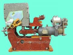 PK6210 contactor pneumo, product code 34291