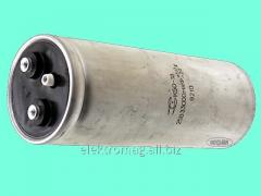 Tantalum capacitor K52-1A-4, 7mkf 30v, product