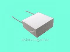 Конденсатор подстроечный КТ2-18, код товара 25220