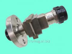 Преобразователь магнитный ПММ-28, код товара 33602