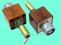 Power meter M5-78, item code 38805