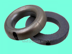 Ferrite rings MTČ-K24h13h5, 2, item code 26669