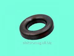 Кольца ферритовые МП140-К24х13х5, 2,  код...