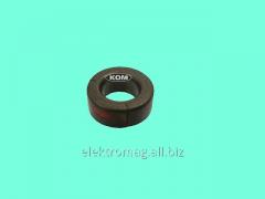 Кольца ферритовые М2000НМ К100х60х15, код товара 39466