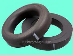 Ferrite rings MVČ32A-K75h46h16, 8, product code