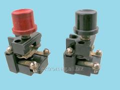 Switch Ku-100V, product code 32172