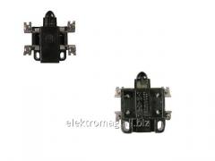 Switch LKB-31-Y3, product code 31027