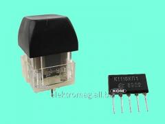Switch PKB9-1, item code 28234