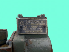 1882A valve-2-g product code 28346