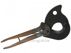 Tool NUSK-300, item code 27178