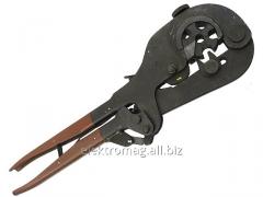 Инструмент РПК-50, код товара 27177