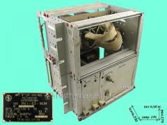 Регулятор напряжения РН1-63, код товара 32963