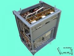 Three-phase 380V/regulator 160A Tsu-2, item code