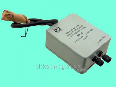 Трансформатор к В3-33, код товара 37609