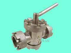 Spare tools and MGA-2 devices, product code 32788