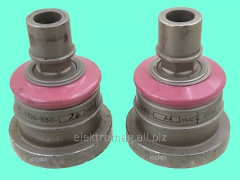 Diodes tail VL5-200-12, item code 28461