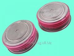 Diodes pill d133-400-10, item code 27349