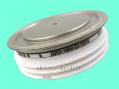 Диод таблеточный ДЛ153-2000-16, код товара 34634