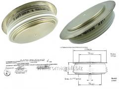 Diodes pill DL573-3200-24, item code 27494