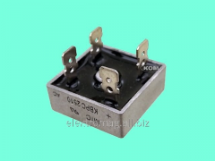 Diodes product code 39029