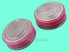 Diodes DV867-630-40 product code 31888