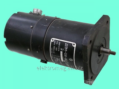 PDM-0 motor, 8-60-D09, product code 35843