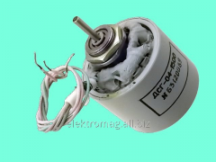 DSG-04-1500 electric motor, product code 38594