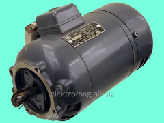 Electric motor PL-062-110B-50gts-2700ob., product