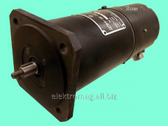 PDM-1 motor, 6-110-D09, product code 35888