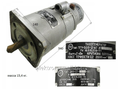 DP-1-13A electric motor, product code 26538