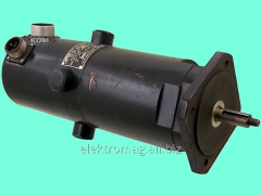 Electric Motor-DPU 127-450-1-57-09 product code