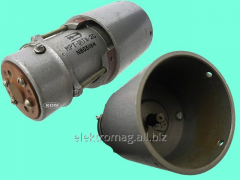 DT-1M electric motor, product code 35616