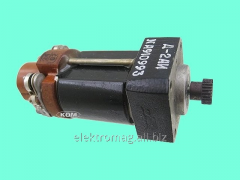 D-2AI electric motor, product code 29005