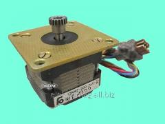 Motor PBMG-200-265-2, item code 33345
