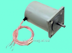 STEPPING PULSE MOTORS DSI-200 motor-3-3, item code