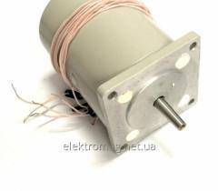 Elektrik motoru darbe motorlar DSI-200-3-3, ürün